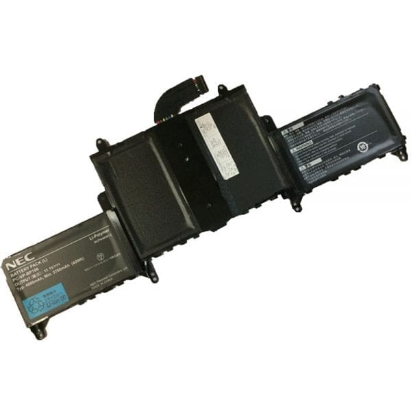 Original laptop battery for NEC  LENOVO LAVIE Z HZ550