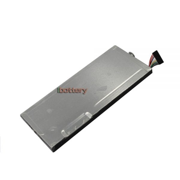 Original laptop battery for ASUS Eee PC T91MT