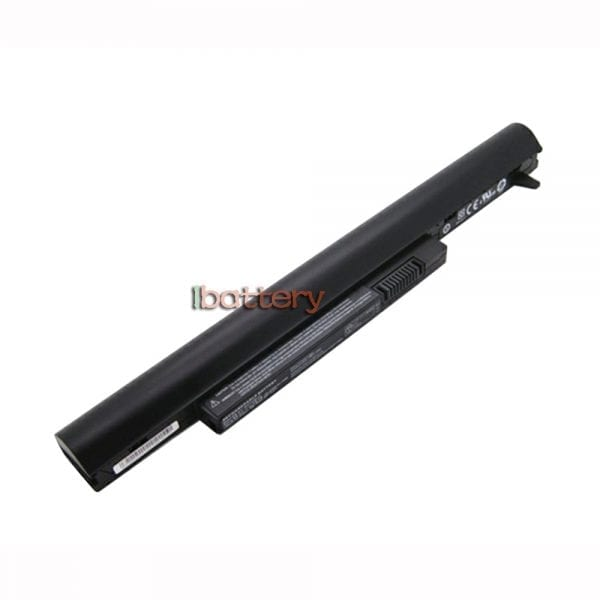 Original laptop battery for BENQ S35,BENQ S36,BENQ S56