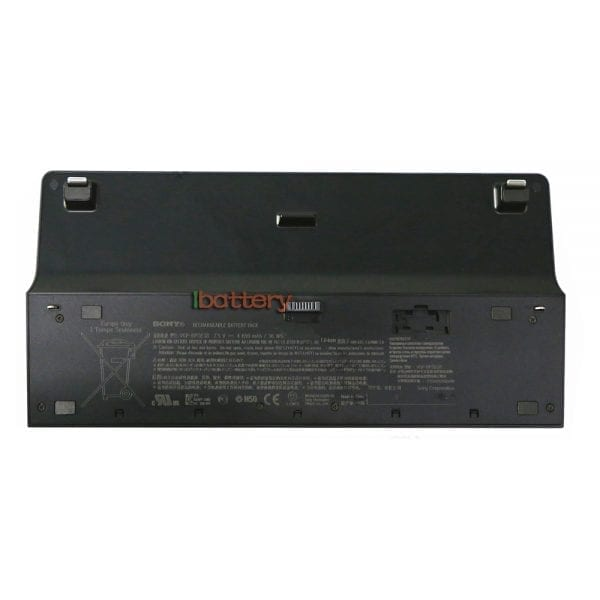 Original laptop battery for SONY VAIO Pro 13 SVP132A1CP