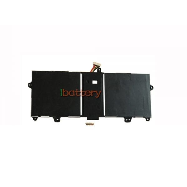 Original laptop battery for SAMSUNG Notebook 9 900X3L-K04