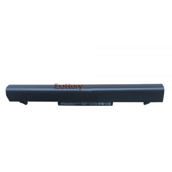 Original laptop battery for HP ProBook 430 G3,ProBook 440 G3