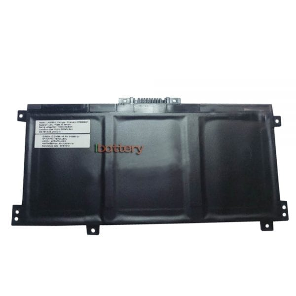 Original laptop battery for HP 916814-855