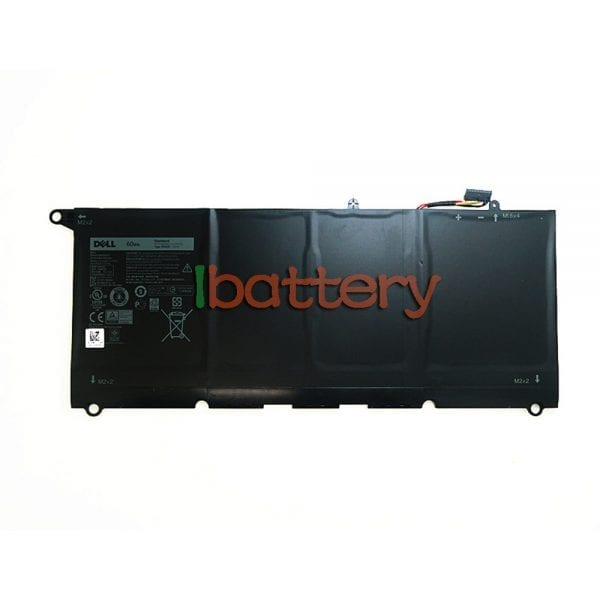 Original laptop battery for DELL XPS 13 9360
