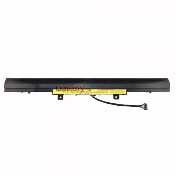 Original laptop battery for LENOVO IdeaPad 110-15ISK