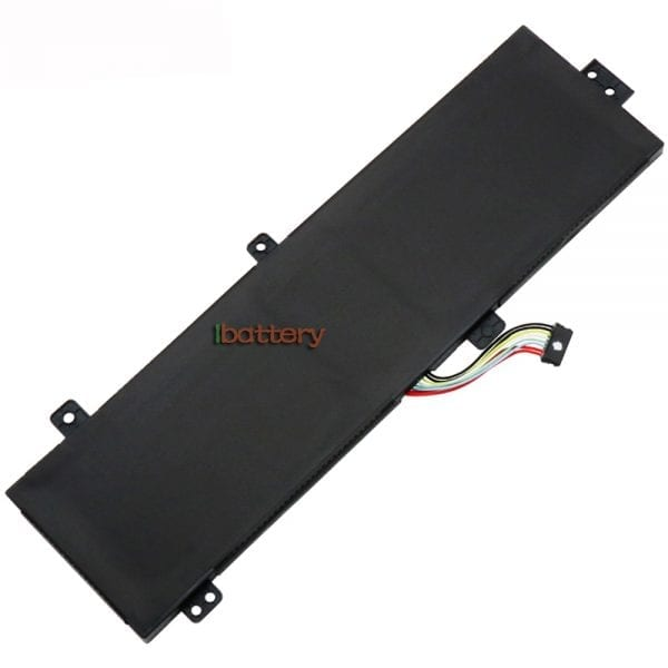 Original laptop battery for LENOVO IdeaPad 310-15ISK