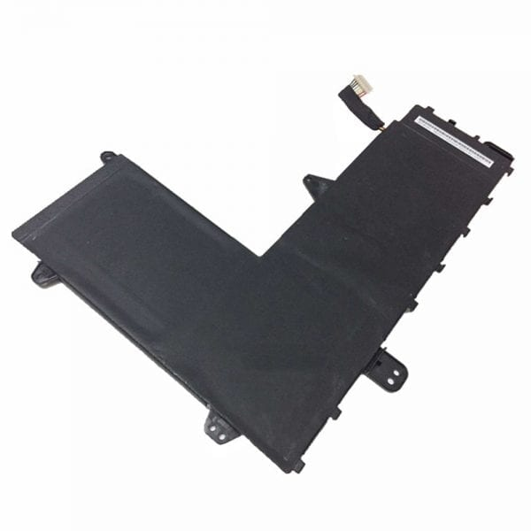 Original laptop battery for ASUS Eeebook E502MA