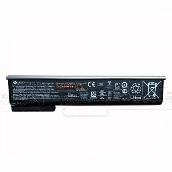 Original laptop battery for HP ProBook 650 G1
