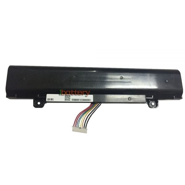 Original laptop battery for ACER Aspire V5-591G