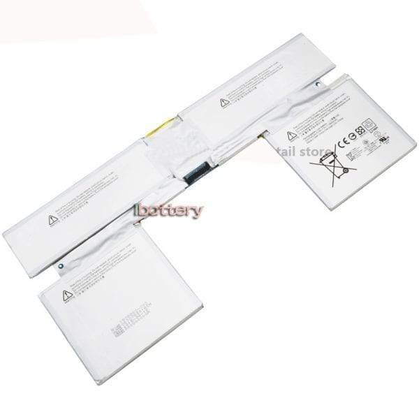 Original laptop battery for Microsoft Surface BOOK