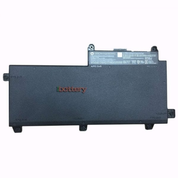 Original laptop battery for HP ProBook 650 G2,ProBook 655 G2