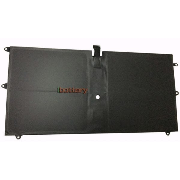 Original laptop battery for LENOVO L15L4P20