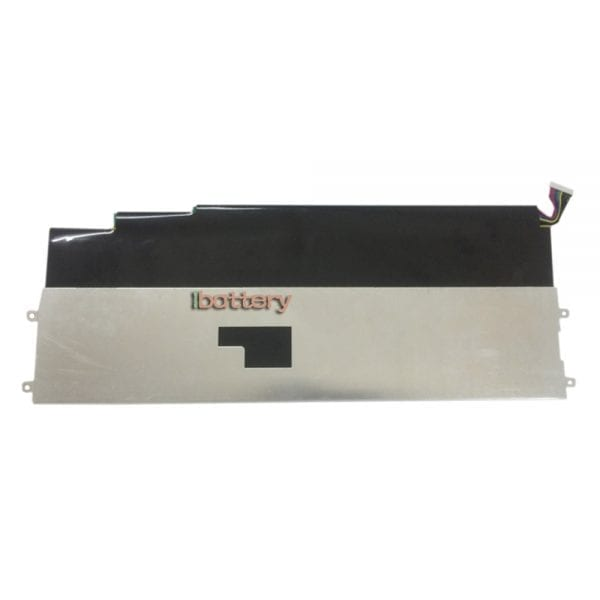 Original laptop battery for Hasee HXT401