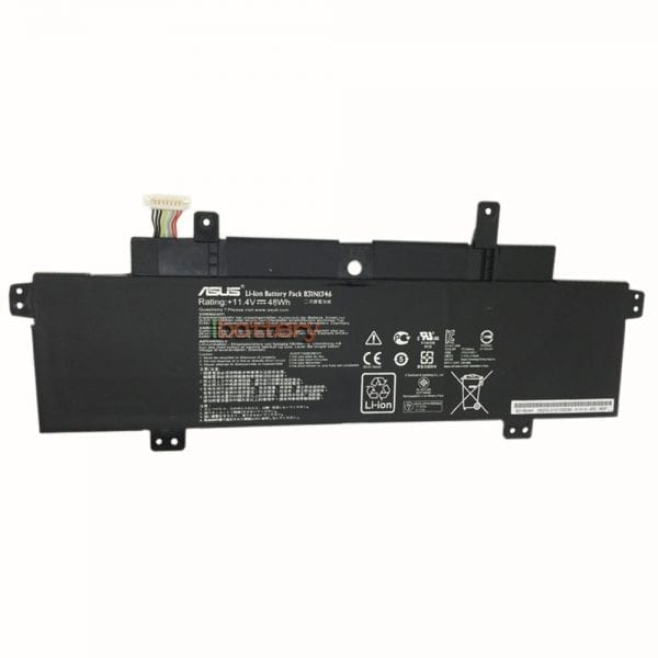 Original laptop battery for ASUS Chromebook C300S,Chromebook C300SA