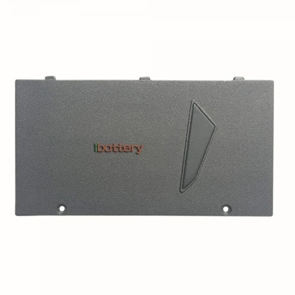 Original laptop battery for CLEVO 6-87-N150S-4U91,6-87-N150S-4291