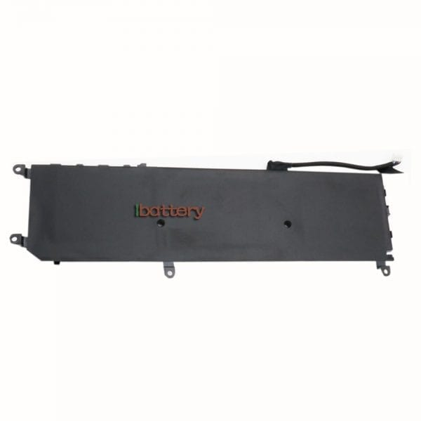 Original laptop battery for HP ENVY Rove AIO 20-K014US
