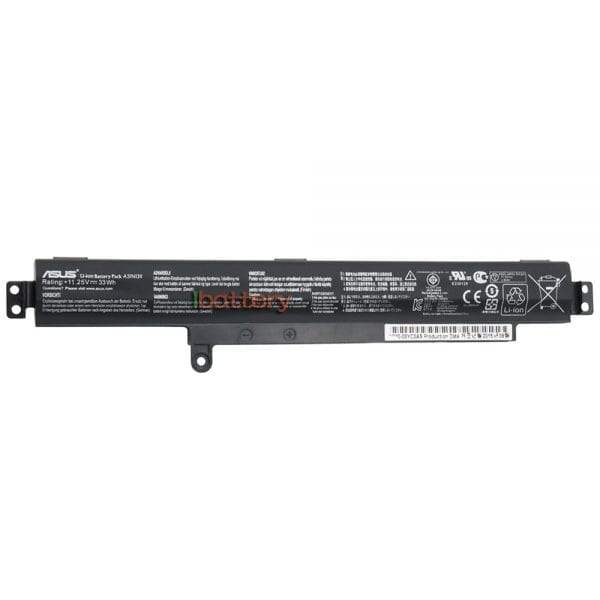 Original laptop battery for ASUS R103B