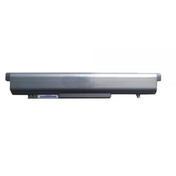 Original laptop battery for PANASONIC CF-NX2