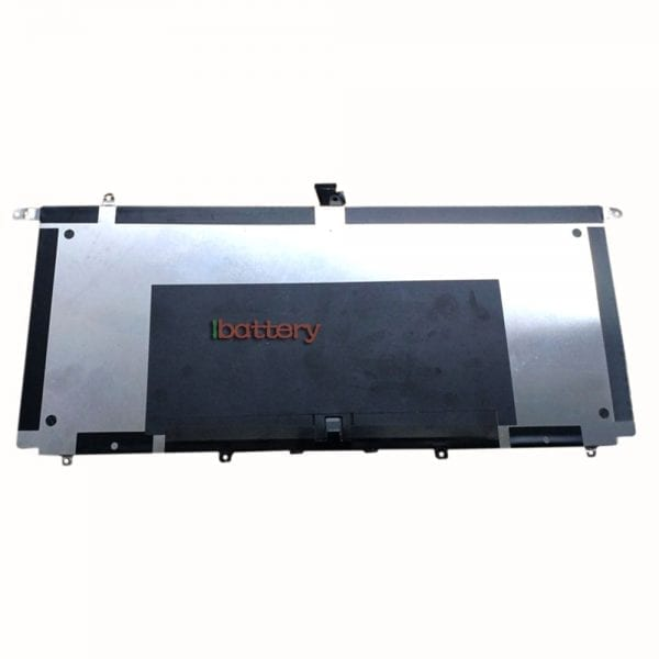 Original laptop battery for HP Spectre 13-3000,Spectre 13t-3000
