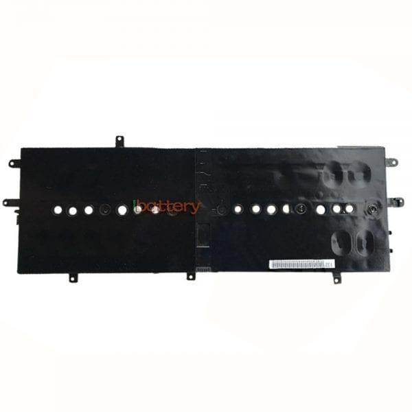 Original laptop battery for SONY VAIO DUO 11