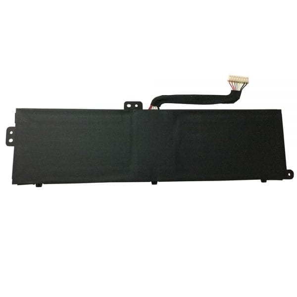 Original laptop battery for  LENOVO L15M2PB0,L15C2PB0