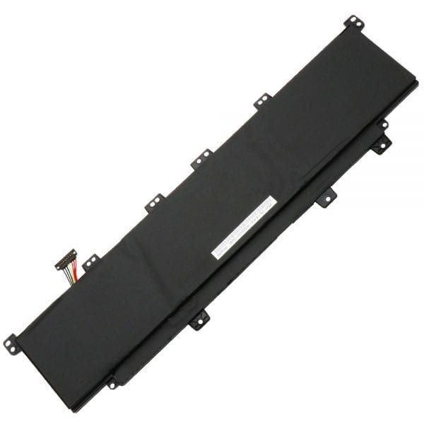 Original laptop battery for  ASUS PU500,PU500CA