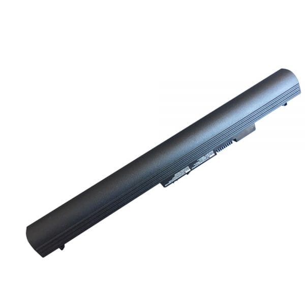 Original laptop battery for  NEC LaVie PC-LE150T2W,PC-LE150T1W