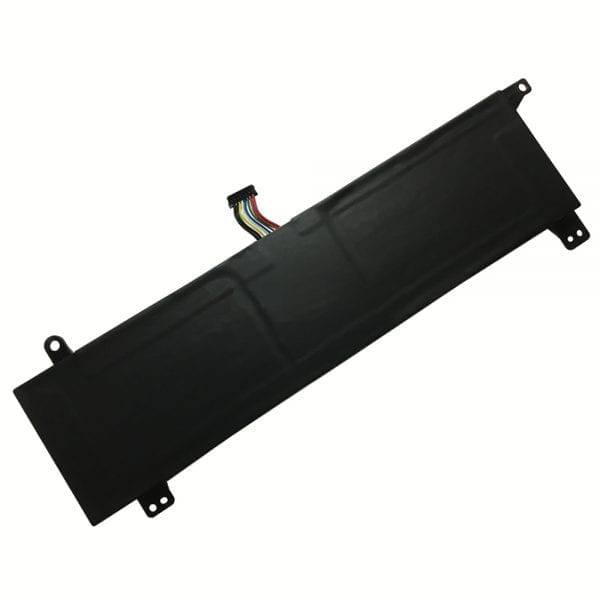 Original laptop battery for  LENOVO IdeaPad 120S-11IAP