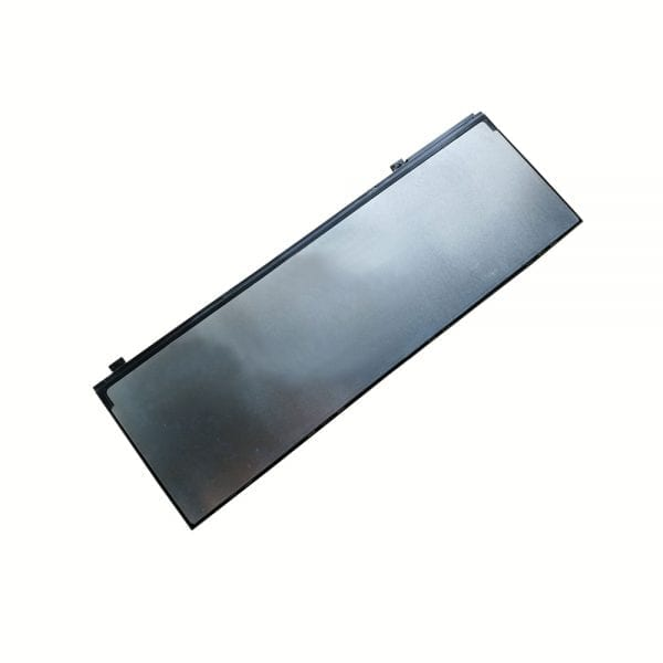 Original laptop battery for  DELL Precision 7530,Precision 7730