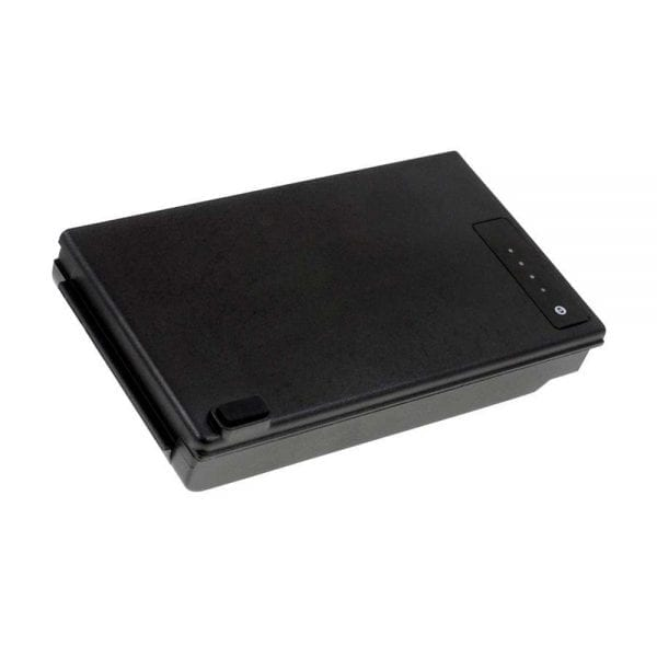 Original laptop battery for  HP NC4200,NC4400,TC4200,TC4400,NC4200