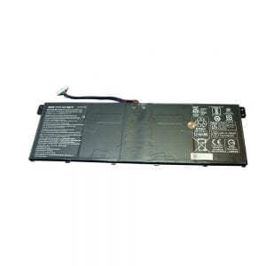 Original laptop battery for  ACER Chromebook 15 CB515-1HT
