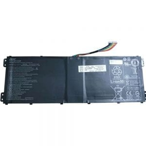 Original laptop battery for  ACER Predator Helios 500 PH517-51,PH517-61