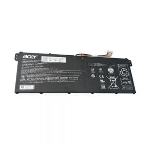 Original laptop battery for  ACER AP16M4J