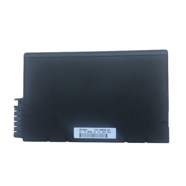 Original laptop battery for  RRC Power Solutions