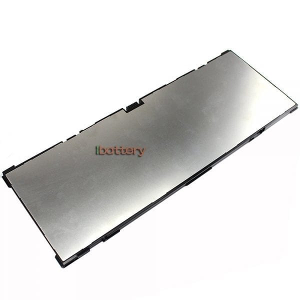 Original tablet battery for DELL Venue 11 Pro 5130
