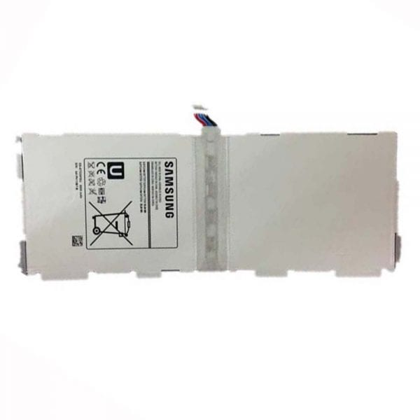Original tablet battery for SAMSUNG SM-T530,SM-T531,SM-T535