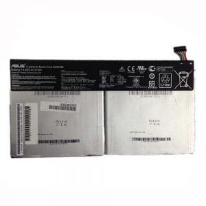 Original tablet battery for ASUS Transformer Book T100TAF,T100TAM