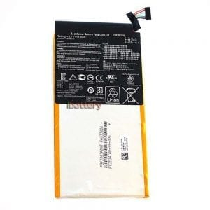 Original tablet battery for ASUS TRANSFORMER PAD TF103C