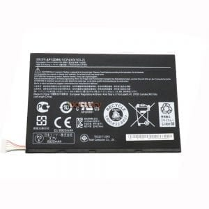 Original tablet battery for ACER ICONIA A3-A10