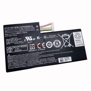 Original tablet battery for ACER Iconia Tab A1-810