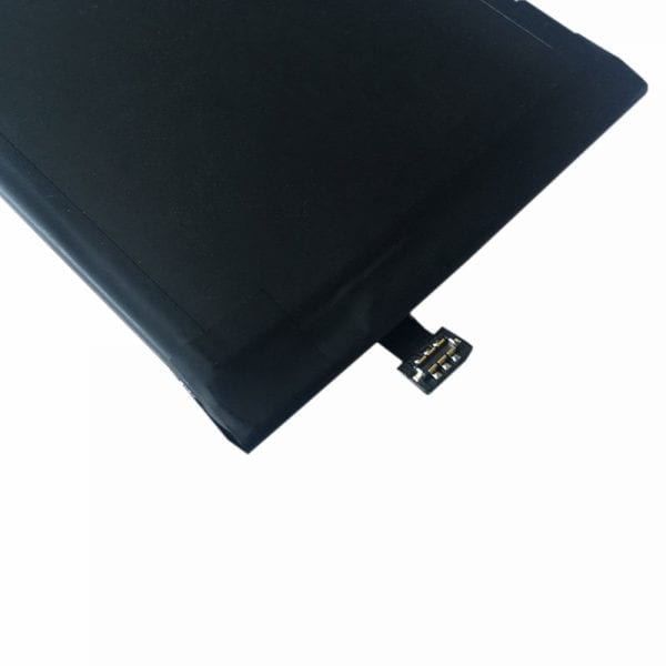 Original cell phone battery M5D for 8848 M3