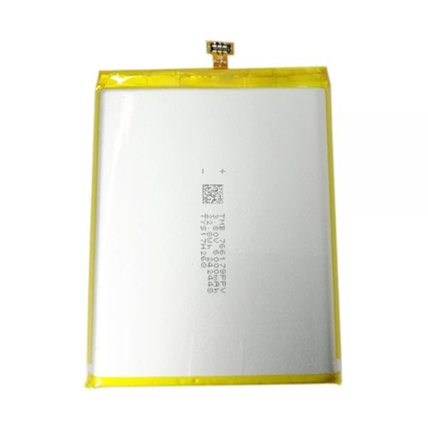 Original cell phone battery for AGM X2