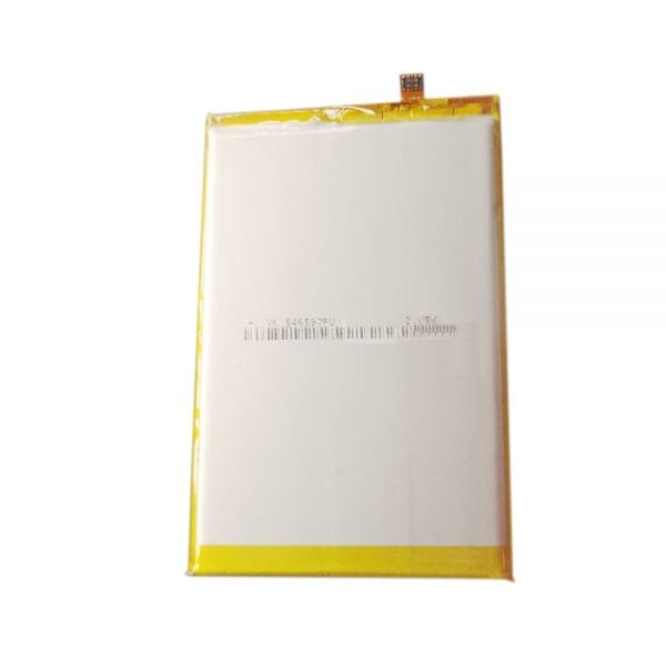 Original cell phone battery for Vernee thor plus
