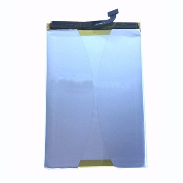 Original cell phone battery for CUBOT X18 Plus
