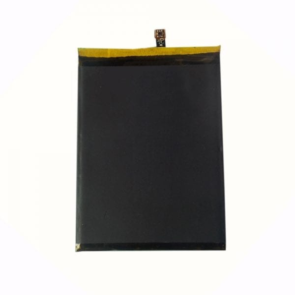 Original cell phone battery for Elephone S8