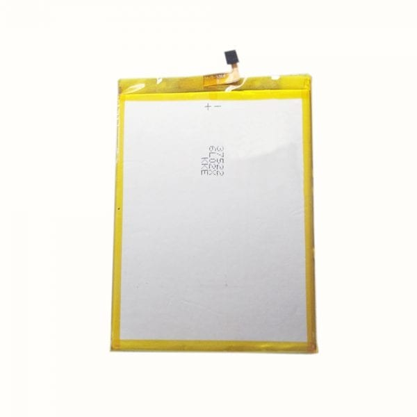 Original cell phone battery for Elephone S7