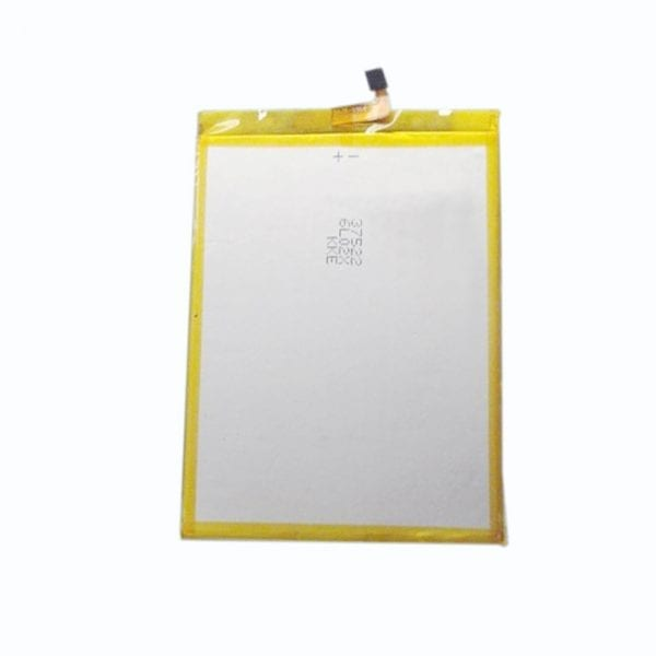 Original cell phone battery for Elephone R9