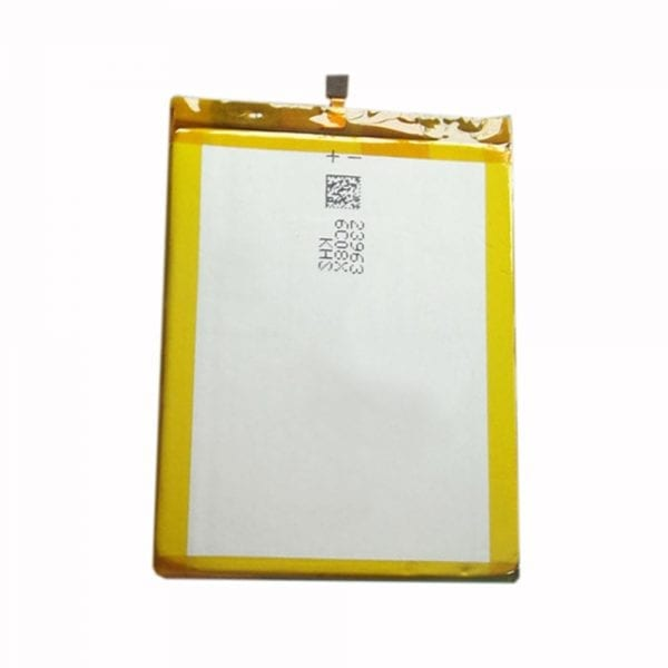 Original cell phone battery for Elephone S3