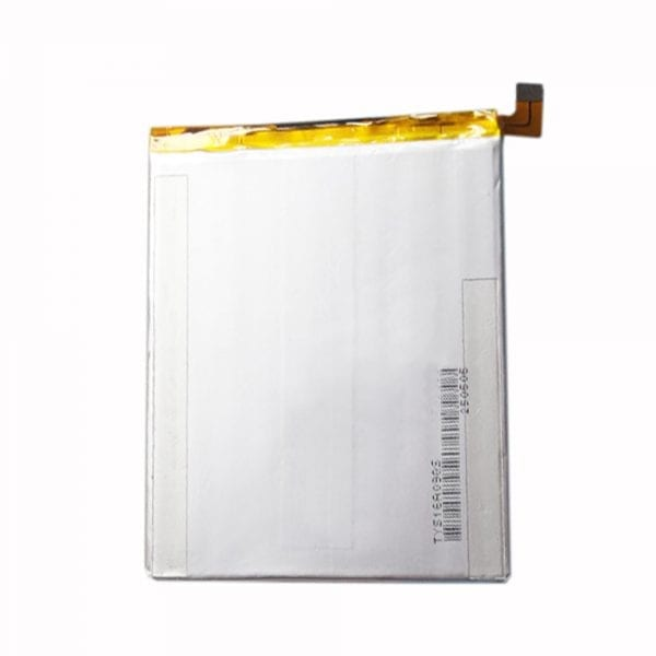 Original cell phone battery for Elephone P9000