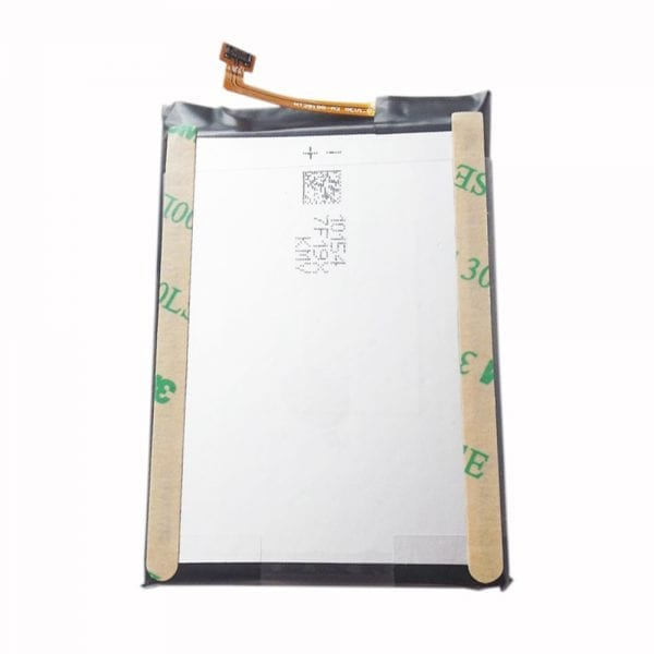 Original cell phone battery for DOOGEE S30
